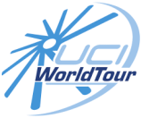 blog ciclismo uci world tour